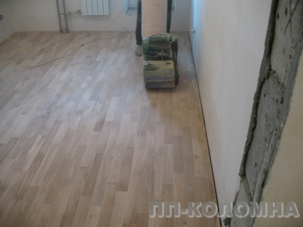 quel parquet avec plancher chauffant tarif artisan neuilly sur seine soci t jxdnqrp. Black Bedroom Furniture Sets. Home Design Ideas
