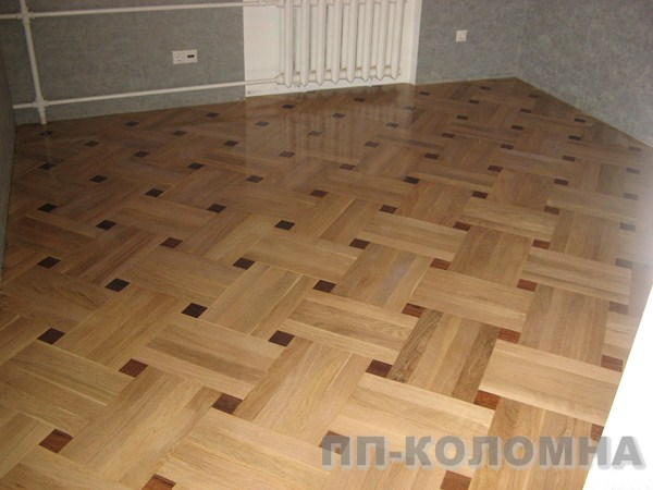 lino imitation parquet pour salle de bain devis de travaux. Black Bedroom Furniture Sets. Home Design Ideas
