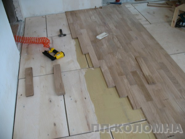 Floor Repair Yuma Az Wisconsin California High End Vinyl Flooring