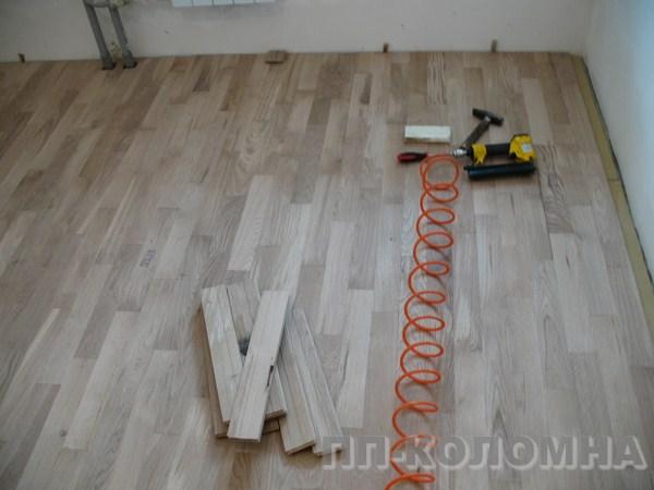 moquette vs parquet travaux de chantier besan on soci t hil. Black Bedroom Furniture Sets. Home Design Ideas